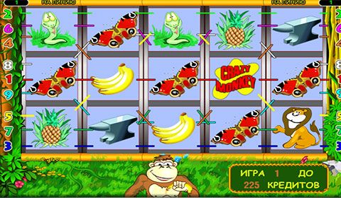 Играть в онлайн игровые автоматы бесплатно без регистрации и смс игровые автоматы в интернет казино гараж