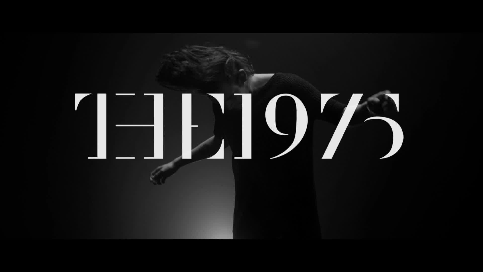 10 Most Popular The 1975 Desktop Wallpaper Full Hd 1920 1080 For Pc Desktop The 1975 Wallpaper The 1975 Desktop Wallpaper