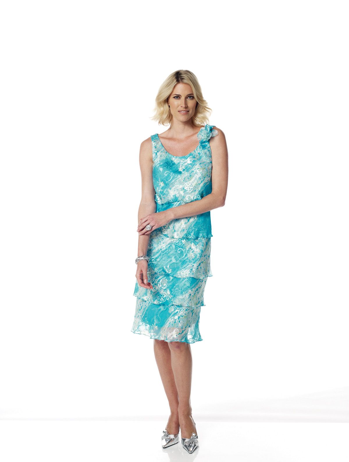 Capri by Mon Cheri | Mother of the Bride Dresses | style #CP11238-2 ...