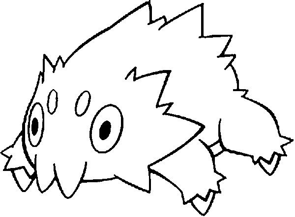 Coloring Pages Pokemon Joltik Drawings Pokemon Pokemon Coloring Pages Pokemon Coloring Santa Coloring Pages
