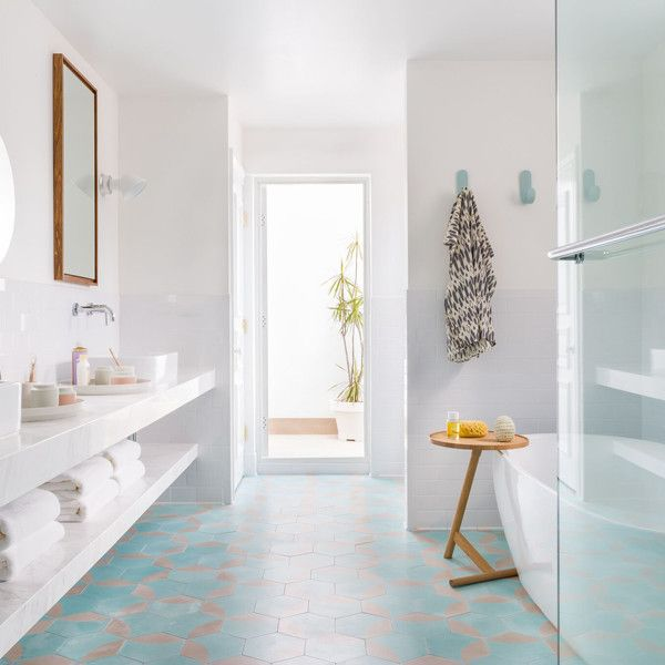 50 Unique Small Kitchen Ideas That You Ve Never Seen: 10 Easy Ways To Revamp Your Rental Bathroom