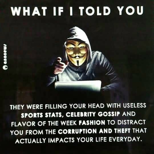 Illuminati Quotes   What If Society Pinterest Quotes Politics And Wake Up