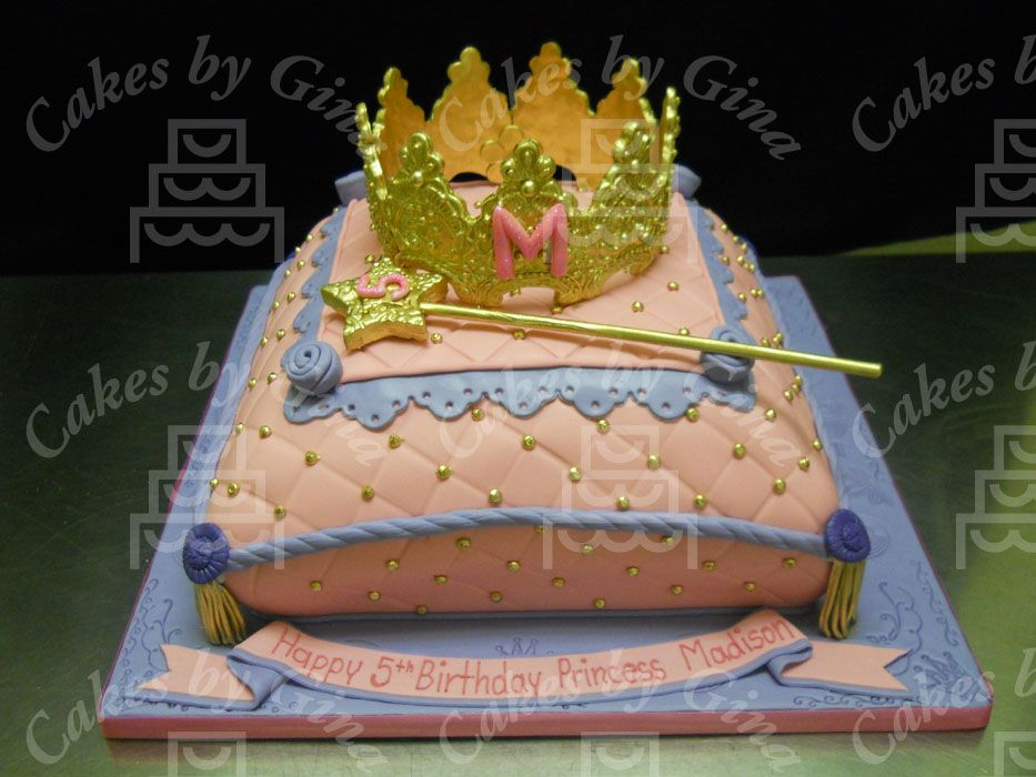 Cakes By Gina Birthday Cake 14165 Bissonnet St Suite M Houston Tx
