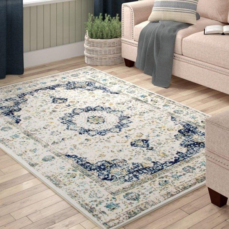 Living Room Rugs Wayfair