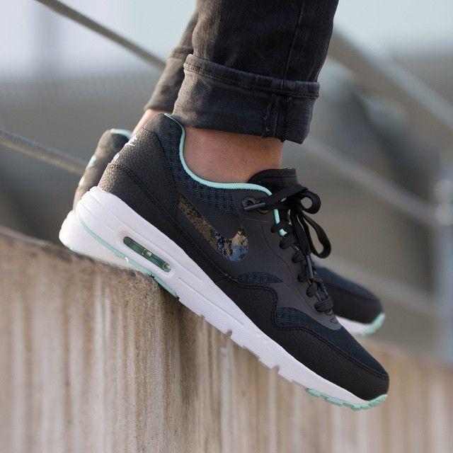 Nike Air Max 1 Ultra | 43einhalb sneaker store