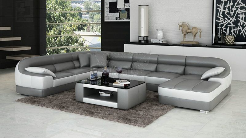 Pin By Homes Tips On Sofa Corner Sofa Design Sofa Set Designs
