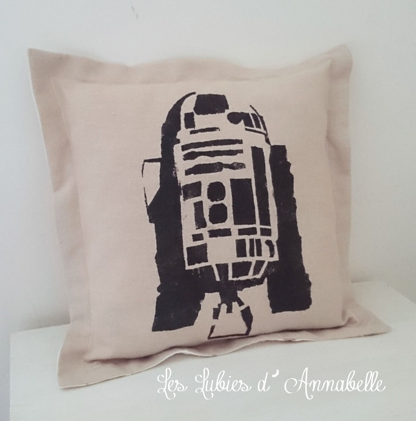 Coussin \