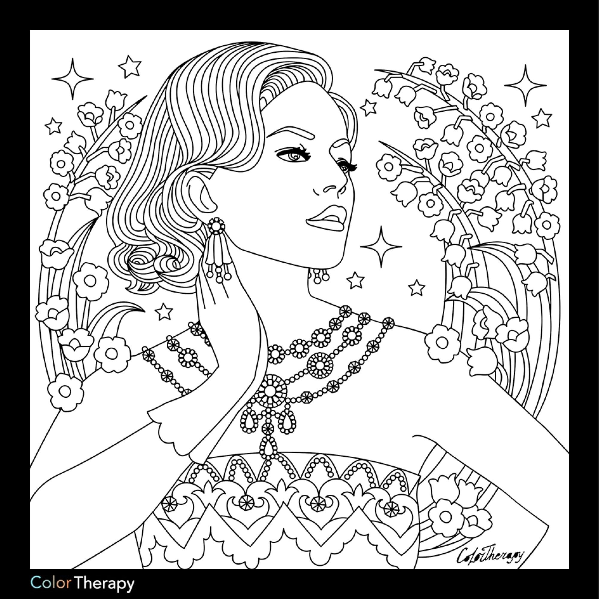 Pin by Val Wilson on Coloring pages | Pinterest | Coloring books ...