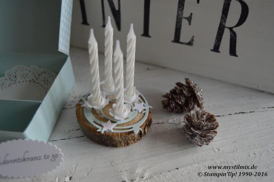 stampin-up-adventskranz to go-framelits-stickmuster-mystilmix6 #weihnachtsmarktideenverkauf