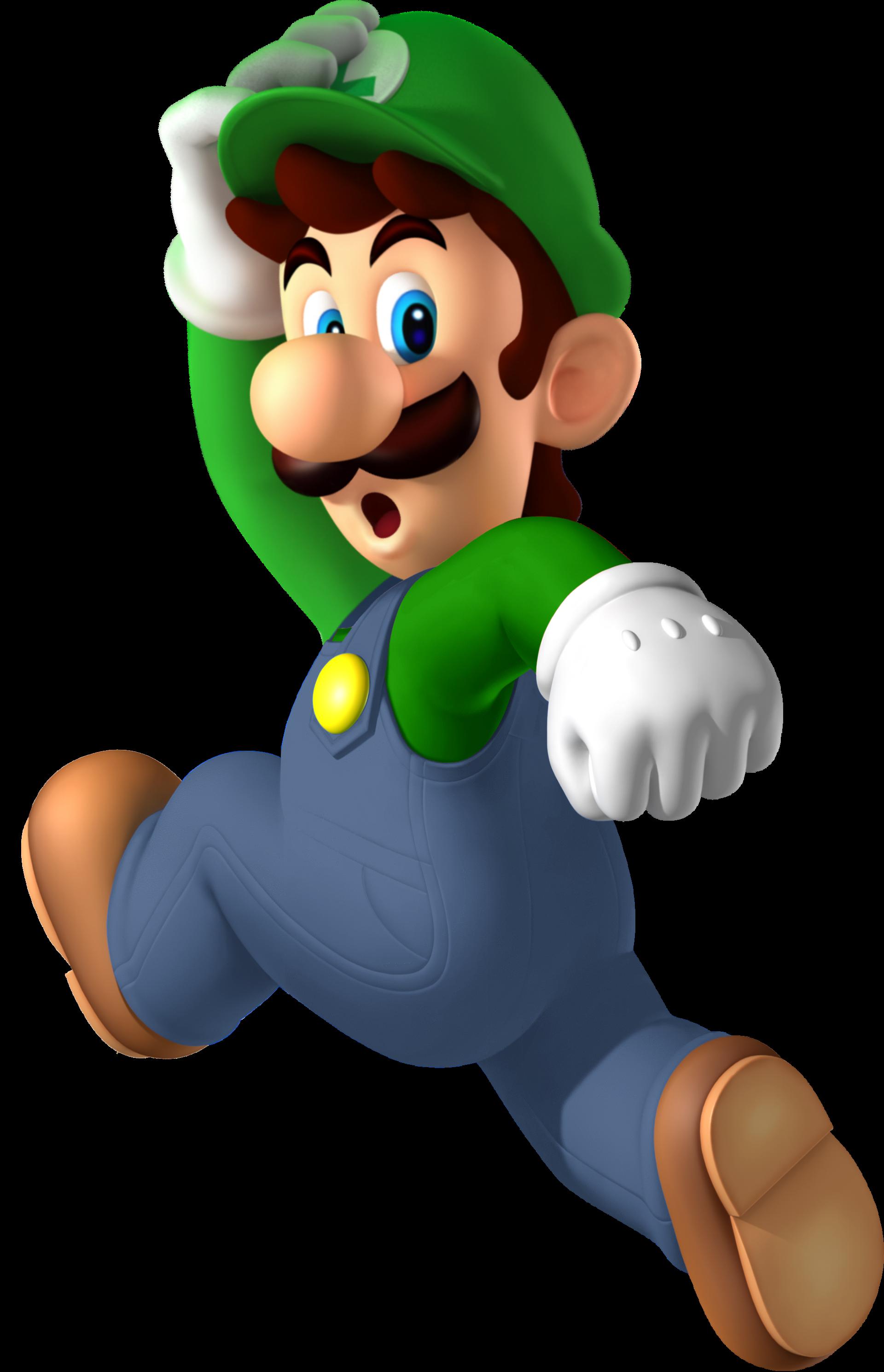 Super Mario Jumping Png Image Super Mario Run Mario Super Mario