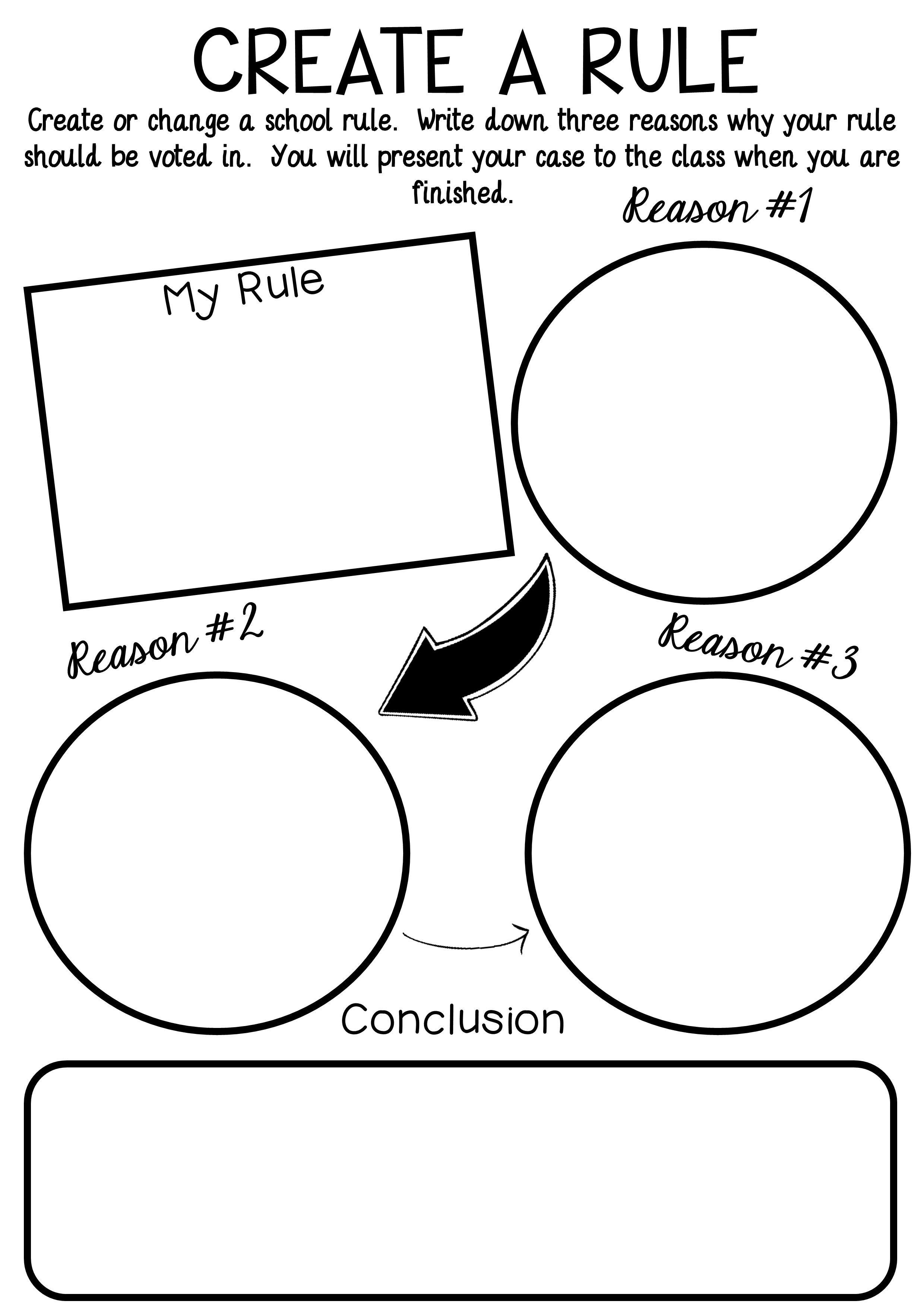 medium resolution of Pin on Social Studies