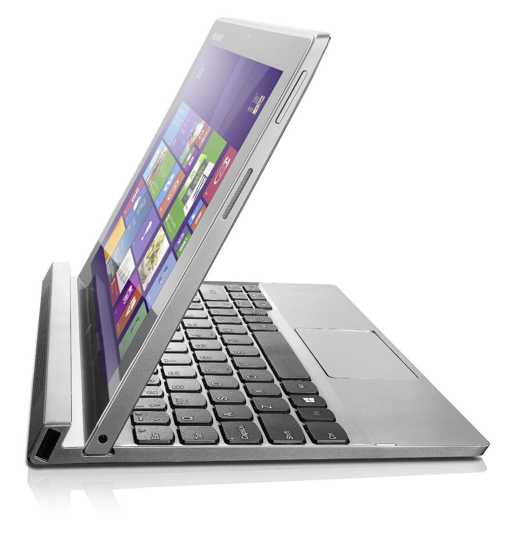 Lenovo Miix 2 10 FHD 64GB Tablet 349.99! Lenovo, Tablet
