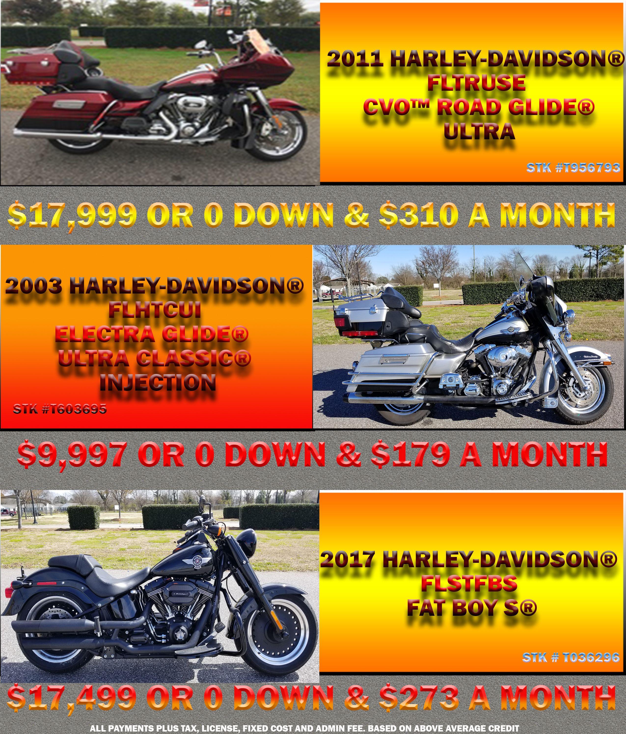 Harleydavidson Events Portsmouth Hamptonroads Virginia Norfolk Chesapeake Suffolk Districtharley Service Harley Bikes Harley Davidson Harley