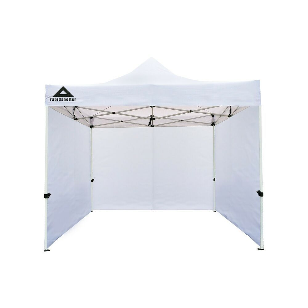 Advertisement Ebay Caddis Sports Rs Sides 10x10 W Caddis Rapid Shelter Sidewall 10x10 White 1 Striped Room Gazebo Replacement Canopy Canopy Tent