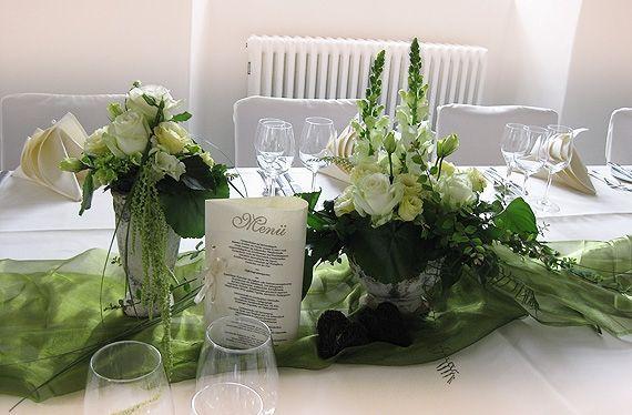 28 Schon Blumen Tischschmuck Geburtstag Deko Pinterest