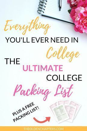 The Ultimate College Packing List: The Only Yo / #COLLEGE #DormRoomhacksfreshmanyear #LIST #PACKING #ULTIMATE #collegepackinglist The Ultimate College Packing List: The Only Yo / #COLLEGE #DormRoomhacksfreshmanyear #LIST #PACKING #ULTIMATE #collegepackinglist The Ultimate College Packing List: The Only Yo / #COLLEGE #DormRoomhacksfreshmanyear #LIST #PACKING #ULTIMATE #collegepackinglist The Ultimate College Packing List: The Only Yo / #COLLEGE #DormRoomhacksfreshmanyear #LIST #PACKING #ULTIMATE #ultimatepackinglist