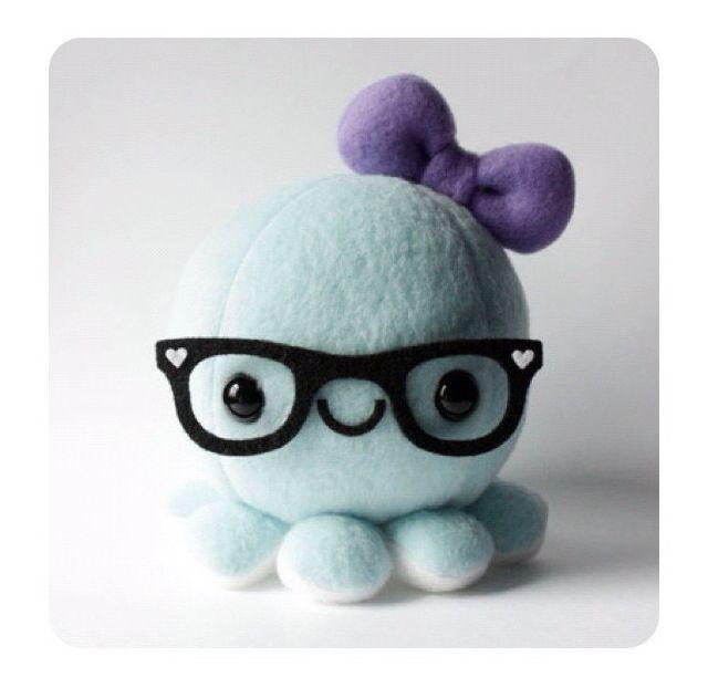 Cute Stuff Toys 45