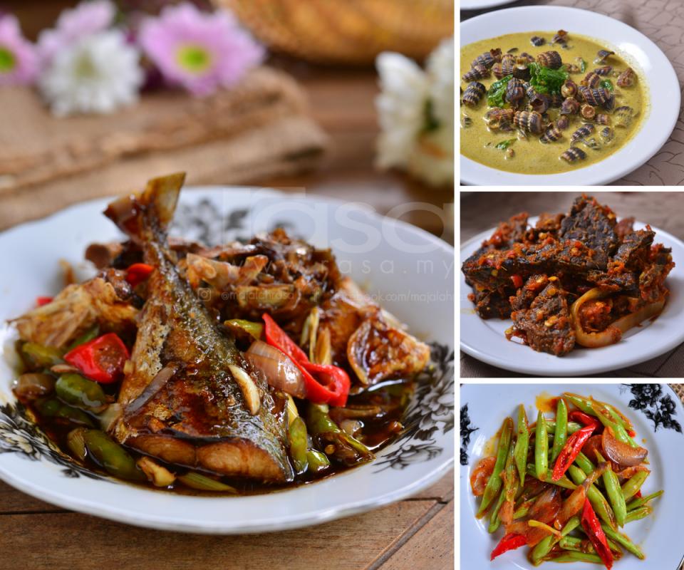 Pin On Recipes Crab Fish Prawn Seafood