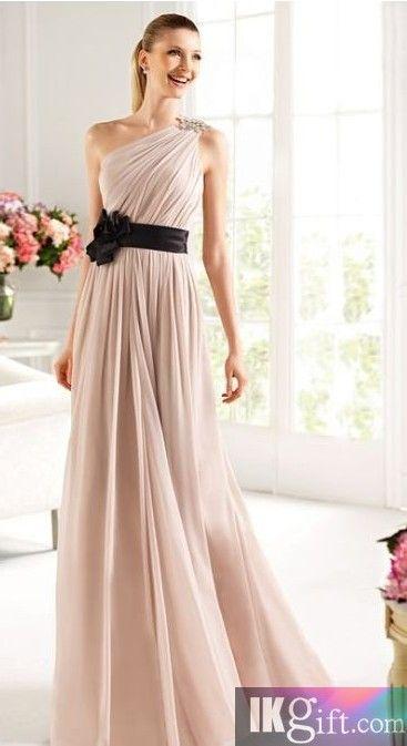 7ac67fc33 prom dress prom dresses Vestidos Bonitos
