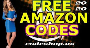Photo of amazon gift card giveaway Posted inAMAZON STORE win amazon gift card giveaway 20…