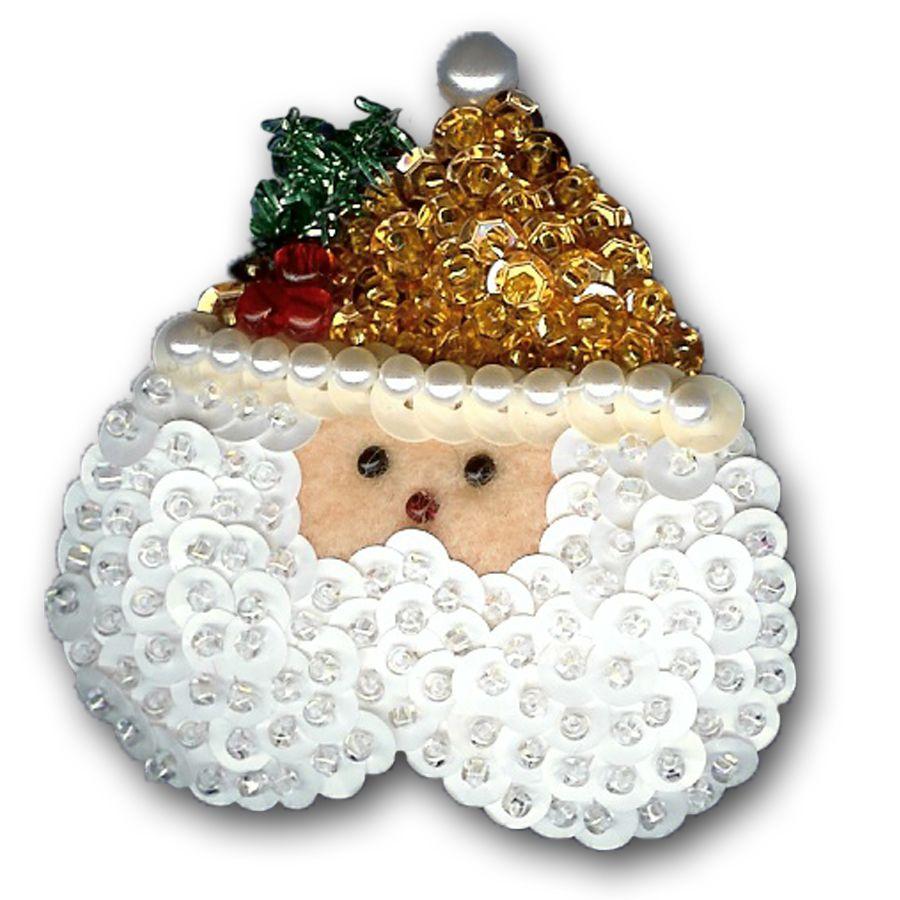 Charity League Pin 2000   Christmas ornaments, Holiday ...
