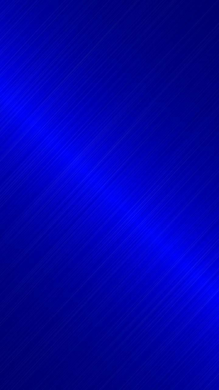 Pin Di Moreno Su Blue Sfondi Colori E Blu