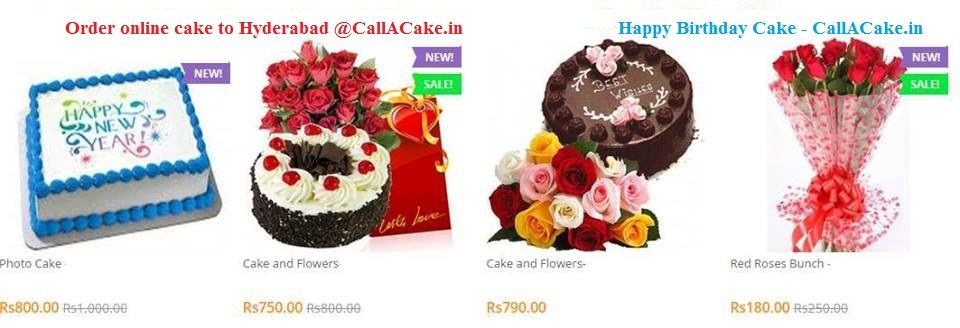 Order Online Cake To Hyderabad Get Online Cake Delivery In Hyderabad
