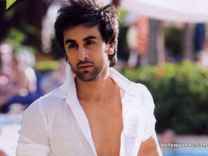 Indian Actor Beard Styles
