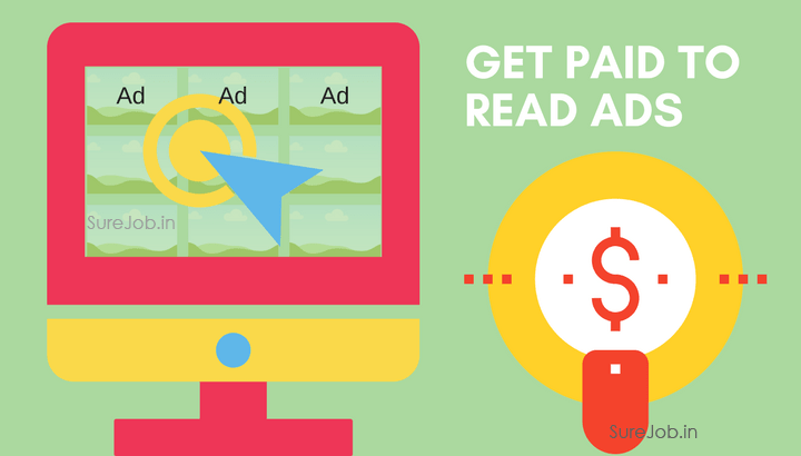 Highest Paying Sites - Get Paid to Click Ads with Best PTC Sites