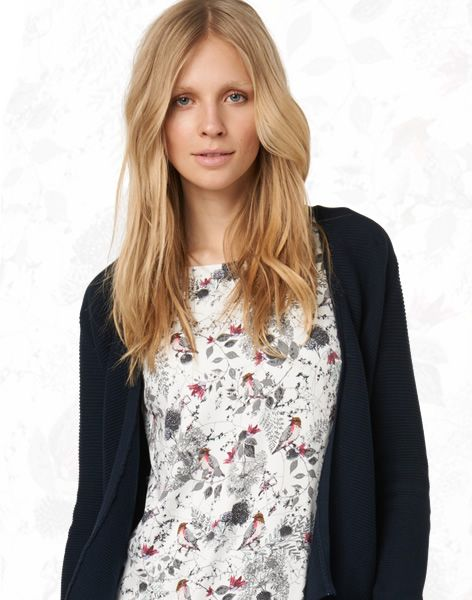 Inspiration For Her From Tom Tailor Order Online Now Fashion Online Shop Fashion Women