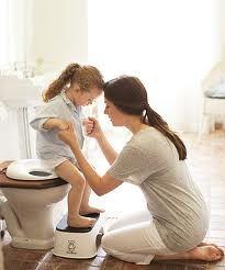 Ucanpooptoo Proper Toilet Sitting Position For
