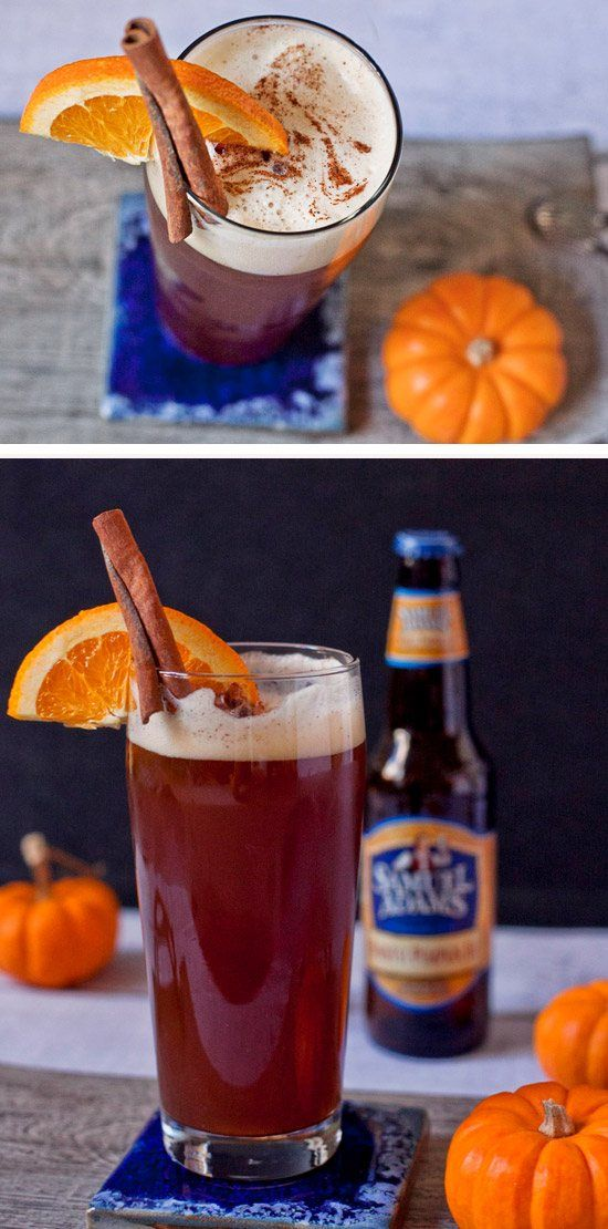 28 Halloween Cocktail Recipes for Adults Halloween