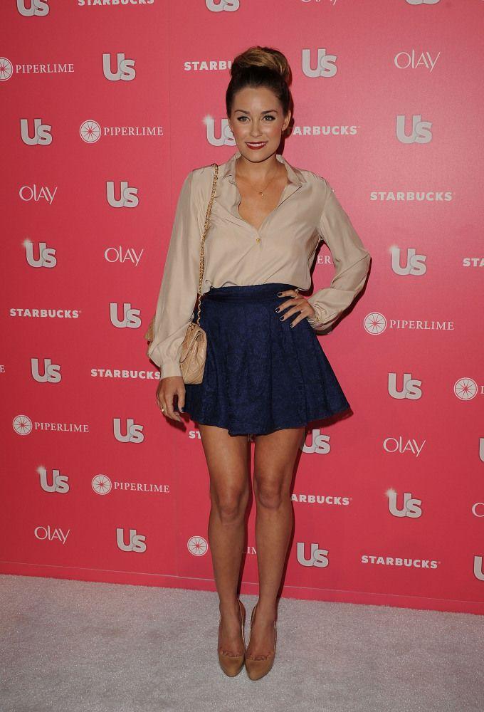 PHOTOS: A Miniskirt At 50?