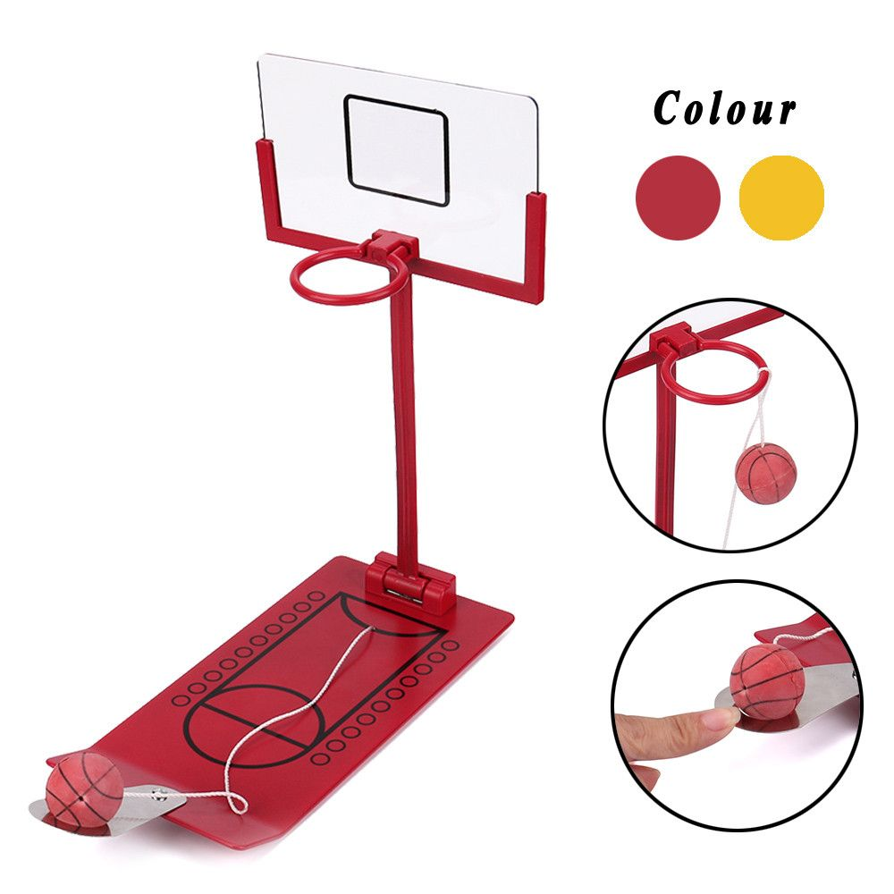 Mini Basketball Game Toy Shooting Toy Basketball Game Table Sport Toy Educational Toys For Children Kids Fingerboard F Mini Basketballs Basketball Games Basket