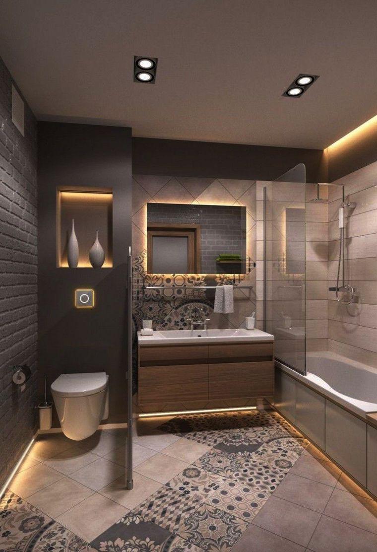 Bathroom Tiles Malaysia an Bathroom Vanities Jacksonville ...