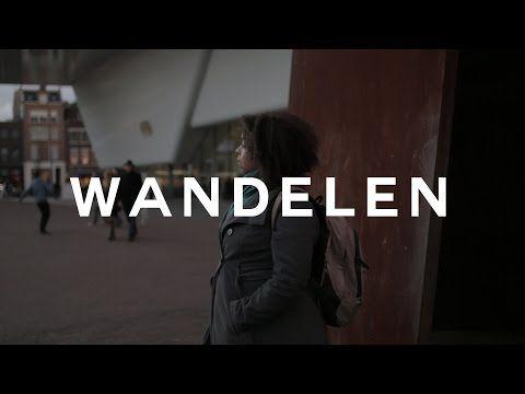 wandelen   ep 1   black dutch culture, dutch caribbean, citizenship, veganism, mental health & more - YouTube