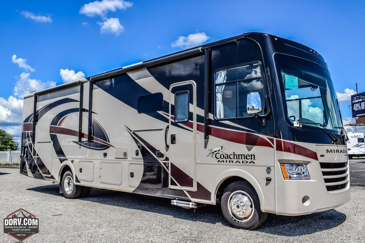 1365 New Rvs Boats And Powersports Recreational Vehicles Powersports Dillon