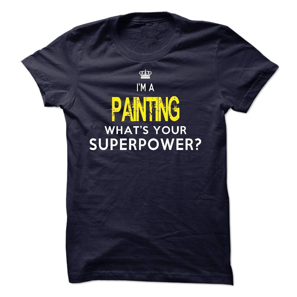 (Tshirt Order) PAINTING [Tshirt design] Hoodies Hoodie