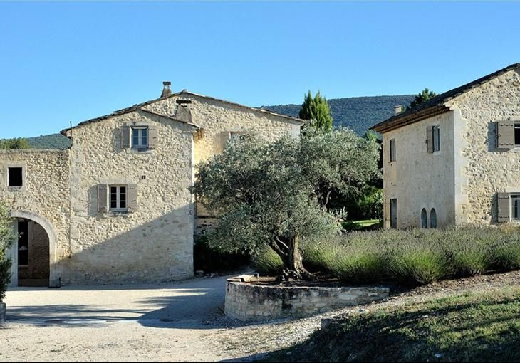 Photo of Property for sale – Lacoste, Luberon | Knight Frank