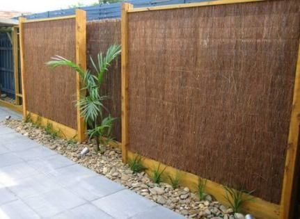 Bambus Sichtschutz Gartengestaltung 55 Ideen #bambussichtschutz Bambus Sichtschutz Gartengestaltung 55 Ideen #Bambus #Gartengestaltung #Ideen #Sichtschutz #bambussichtschutz
