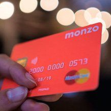 """Join 6 people right now at """"1,000s of Monzo applicants hit by 'unexpected delays' sending out cards"""""""