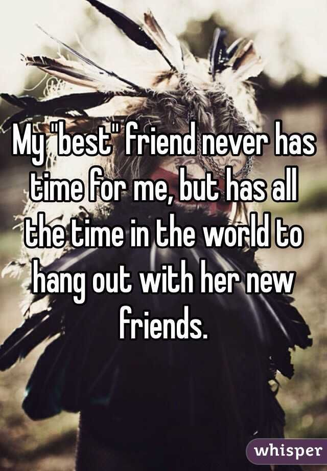 I need to stop but i keep seeing new memes that are so accurate ... losing a friend sucks regardless ..