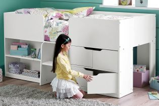 Buy Maisie Armoire From The Next Uk Online Shop Bedroom Collections Furniture Childrens Bedrooms Girls Bedroom Furniture