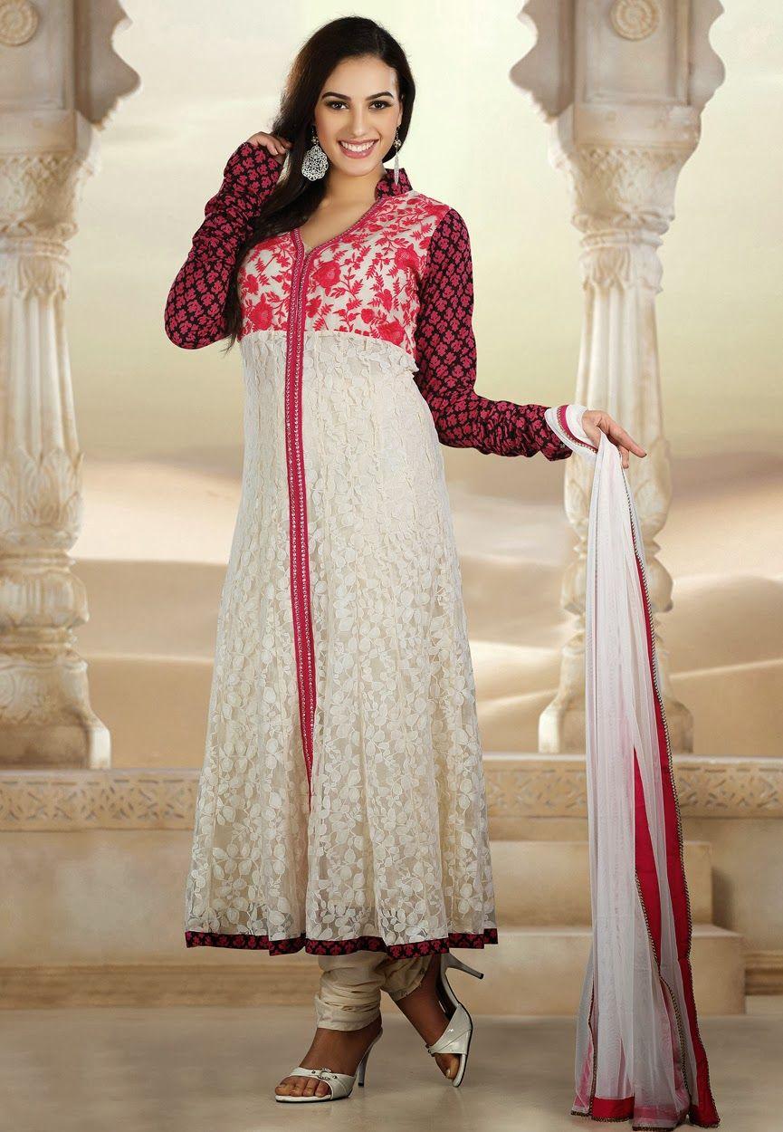 CrazeNDemand  Buy Latest Ethnic Designer Sarees and more