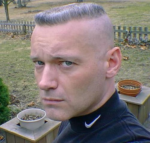 flattop haircut | flattops | Flat top haircut, Hair cuts ...