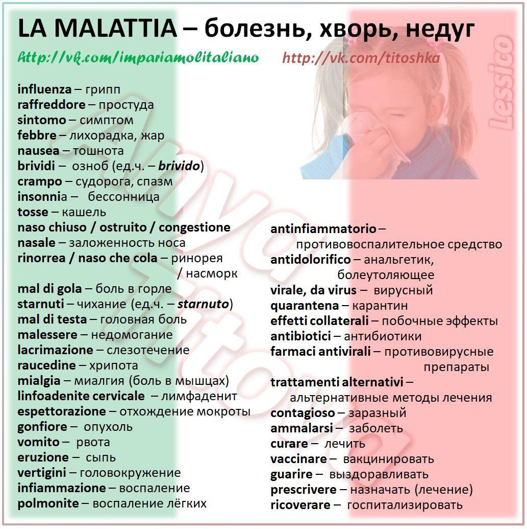 Word Search Puzzle Image By Ekaterina Poliachek On Studio Italiano