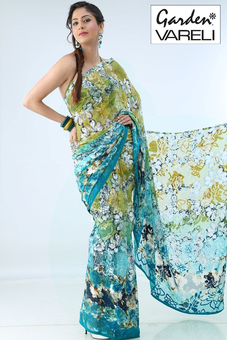 The Biggest And The Most Unique Online Shopping For Sarees Fabric