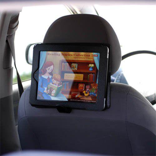 The Best Apple iPad Accessories | Apple ipad accessories, Ipad ...