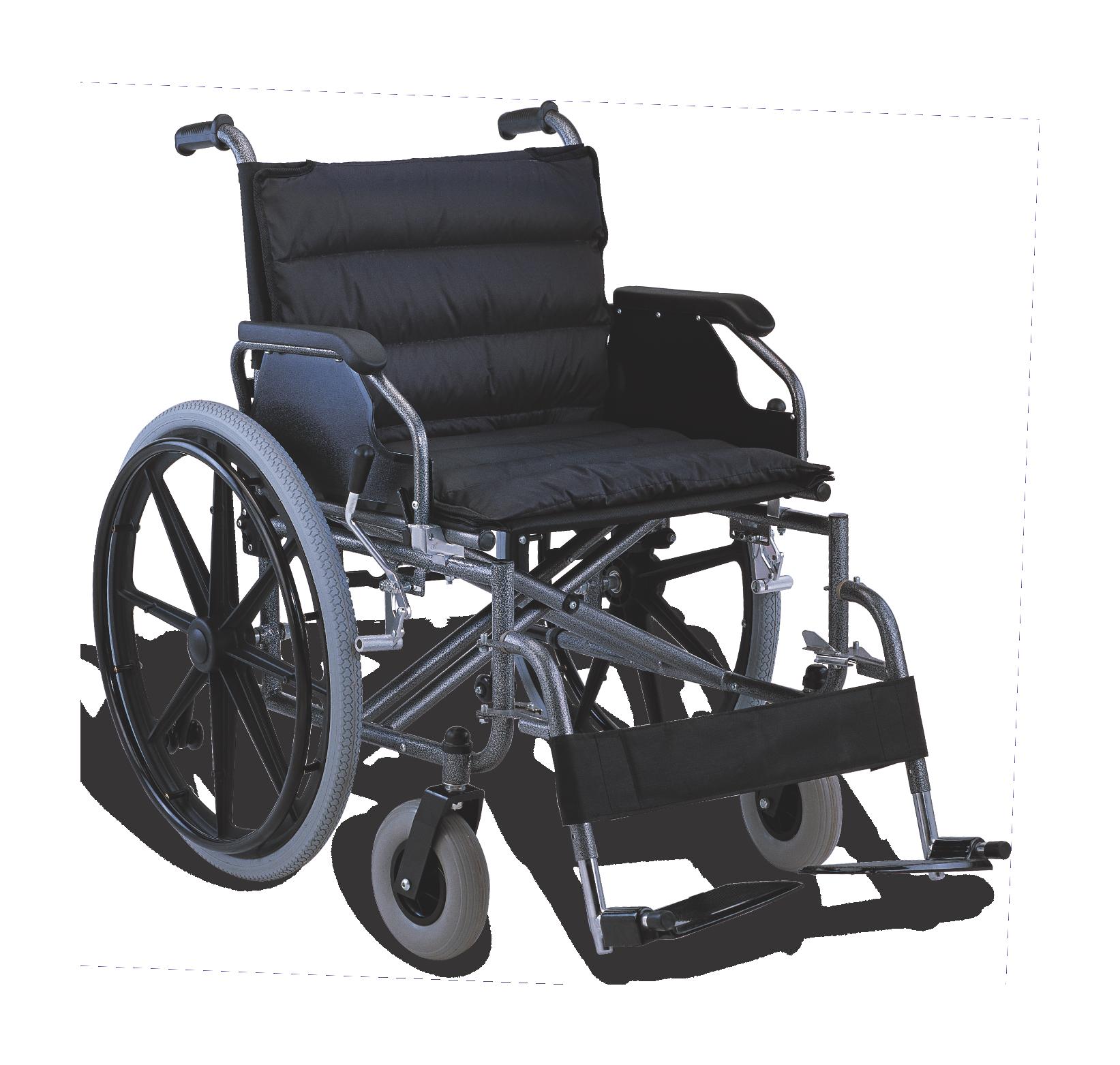 Wheelchair Png Image Wheelchair Chair Steel