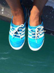 Adidas climacool passaggio damen ruote